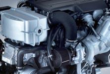 Weber Motoren